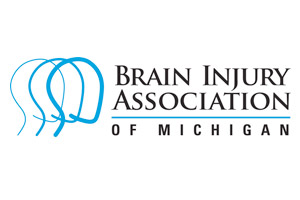 brain injury association of michigan