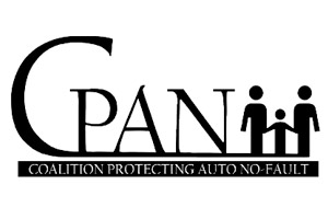 Coalition Protecting Auto No Fault