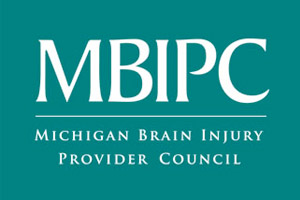 Michigan Brain Injury Provider Council