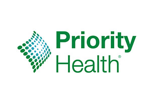 Priority Health Insurance