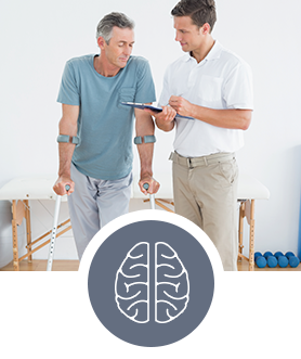 Neuromuscular Rehabilitation